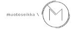 Everyday Design Muotoseikka-blogissa